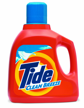 procter and gamble tide detergent in south africa Explore and discover p&g everyday home tips and articles, digital & newspaper coupons, cooking & recipes, cleaning, home décor, entertaining, crafts, gardening and more.